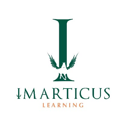 imarticus top startup in india