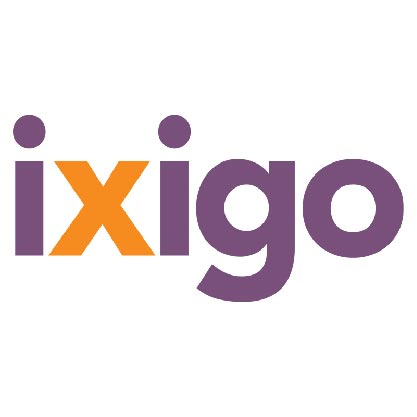 ixigo top startup in india