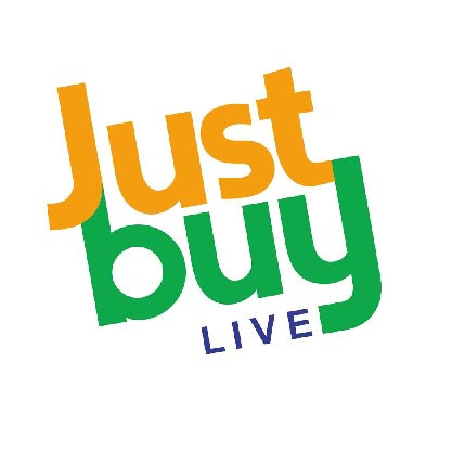 just buy live indian startup 2017