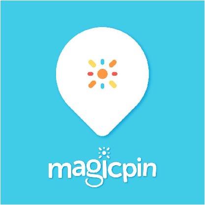 magicpin top indian startup