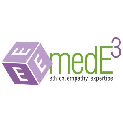 medecube healthcare top startup