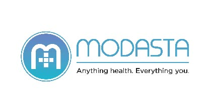 modasta top indian startup 2017