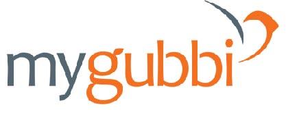 my gubbi indian startup