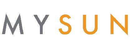 mysun top indian startup