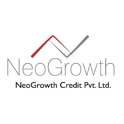 neogrowth startup in india