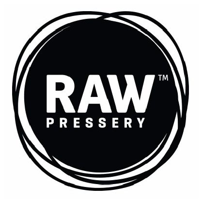 raw pressery startup in india