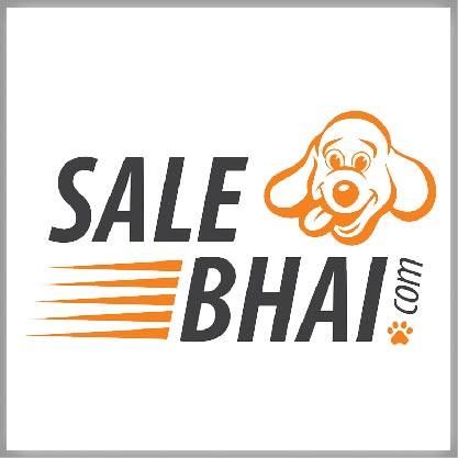 sale bhai top indian startup