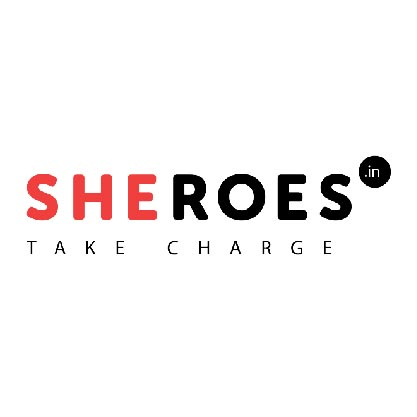 sheroes top indian startup 2017