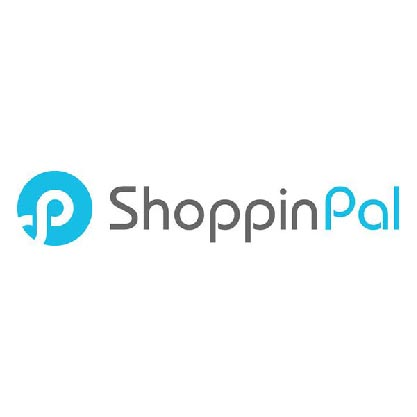shoppinpal top startup in india
