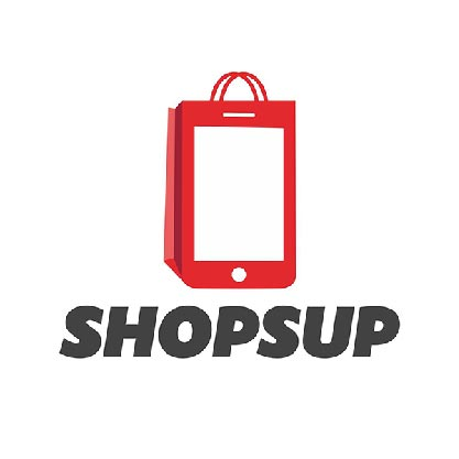 shopsup top indian startup 2017
