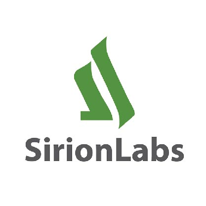 sirionlabs indian startup 2017