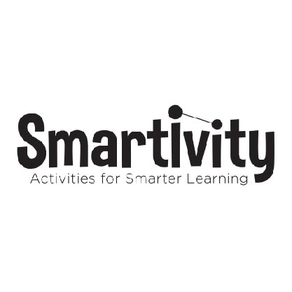 smartivity top indian startup