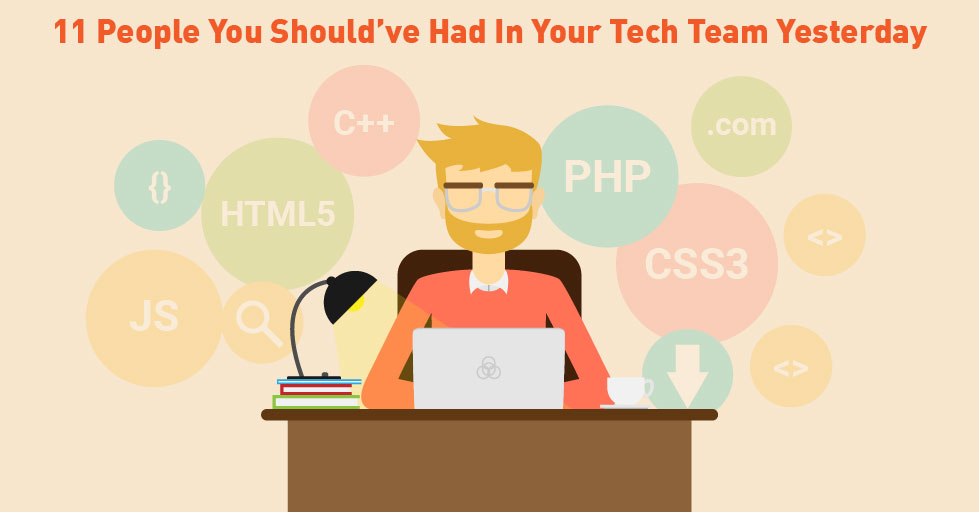 software developer recruitment agency