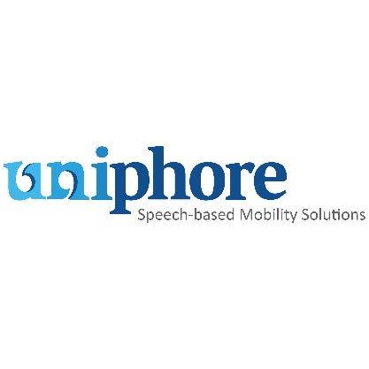 uniphore indian startup 2017