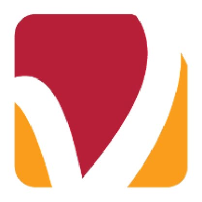 veritas finance startup in india