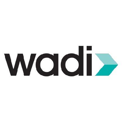 wadi startup in india