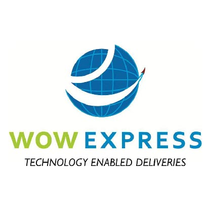 wow express top startup in india