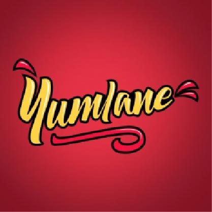 yumlane top indian startup