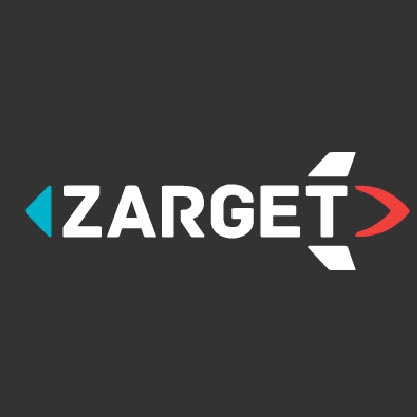 zarget top indian startup