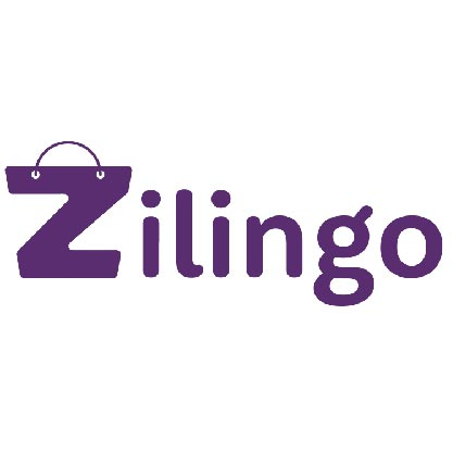 zilingo top startup in india 2017