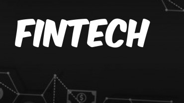 List of 25+ FinTech Startups in India