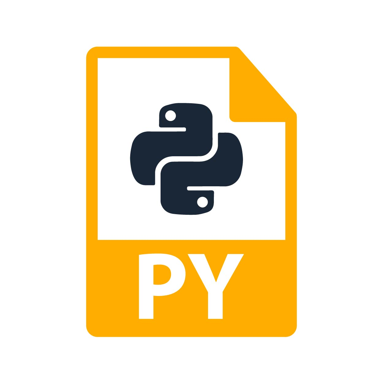 Python Developer Job Description