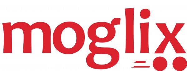 Moglix_logo