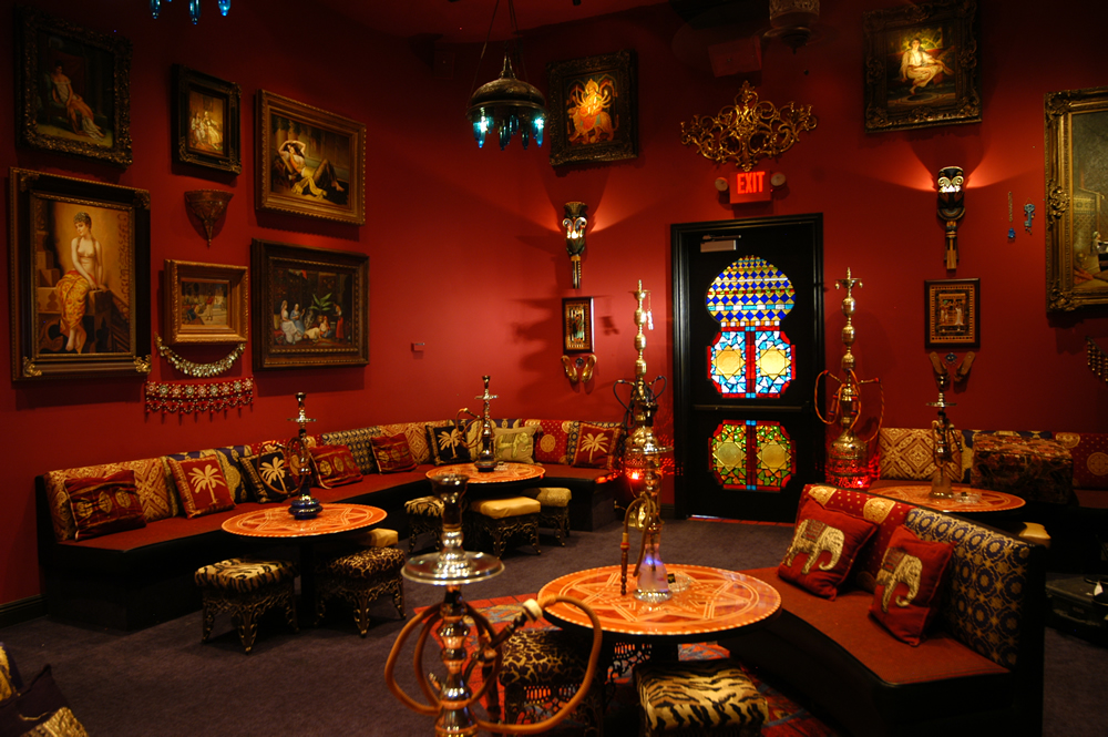 hookah-lounges-org-homepage