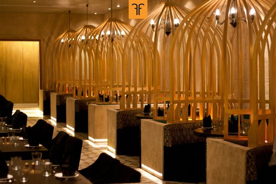 zaffran-lower-parel
