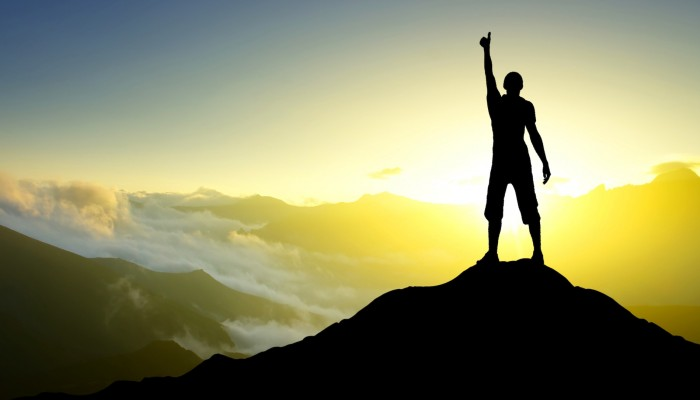 Signs That Show You're Going to be Incredibly Successful