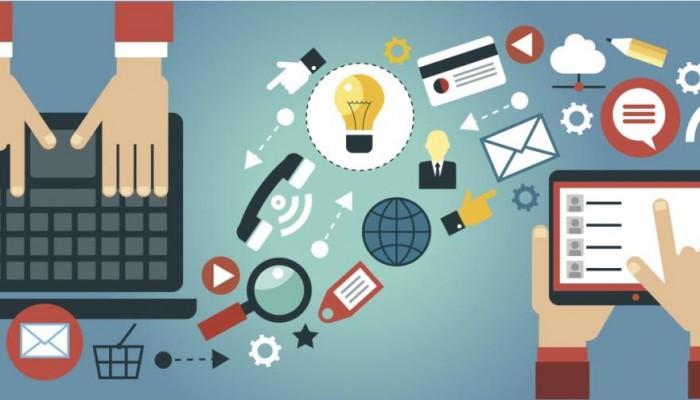 Top 25 Digital Marketing Agencies in India