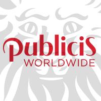 Publicius
