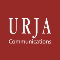 Urja Communications