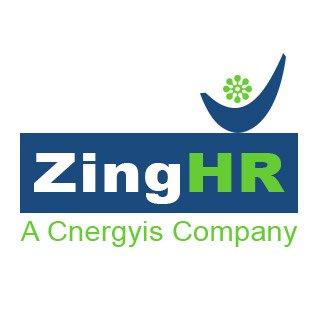 List ZingHR