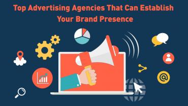 Top 22 Advertising Agencies In India