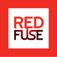 red fuse