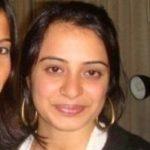 Anoushka Adya
