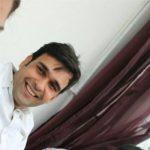 Ayush Natani