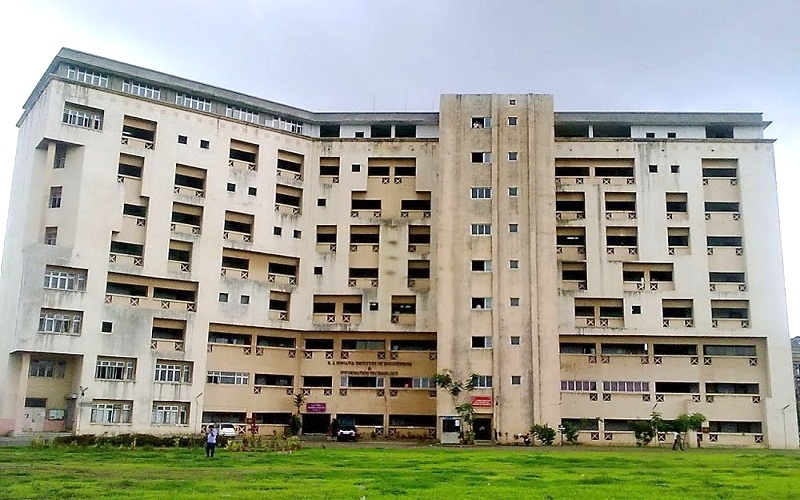 Top BMS Colleges in Mumbai - KJ Somiya College