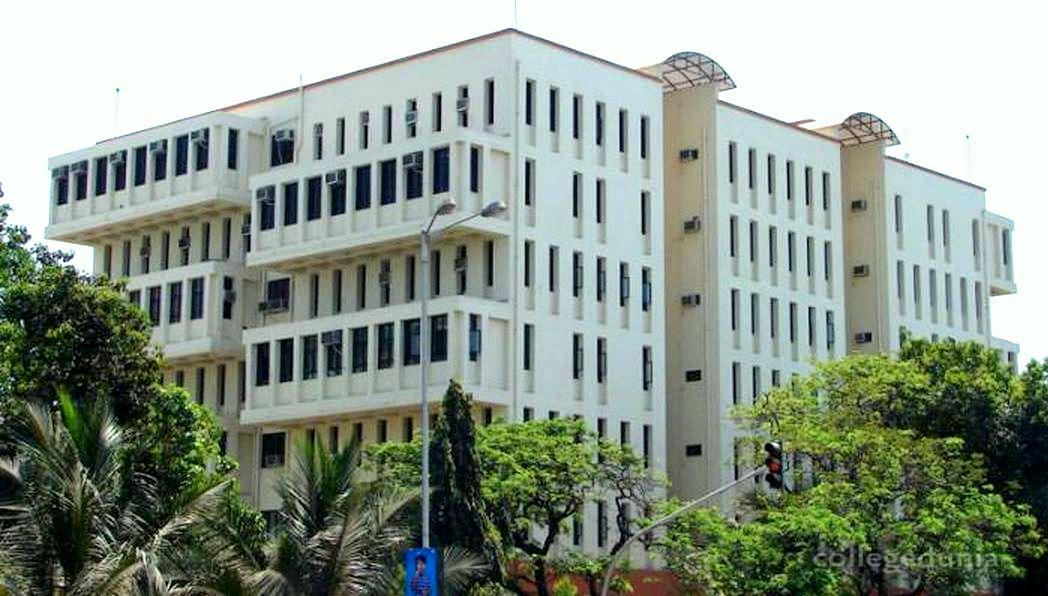Top BMS Colleges in Mumbai - Lala Lajpatrai College