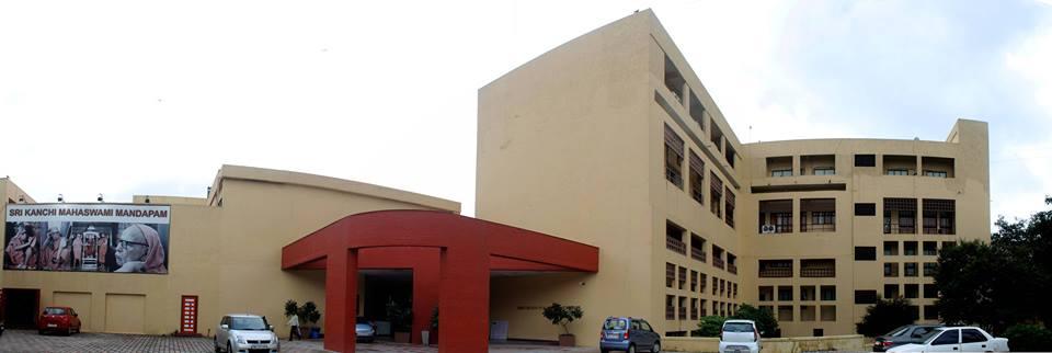 Top BMS Colleges in Mumbai - SIES