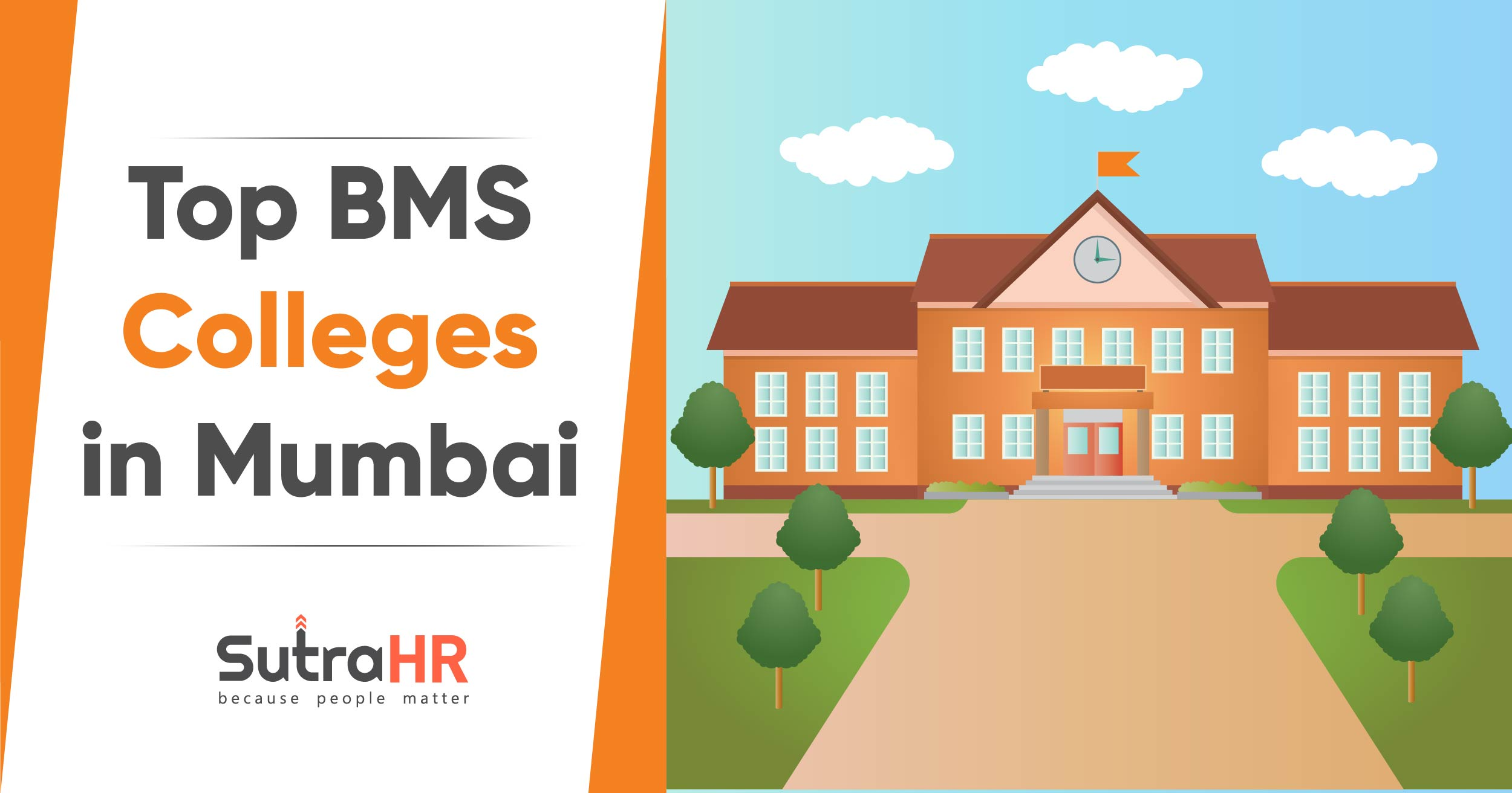 bms colleges in mumbai