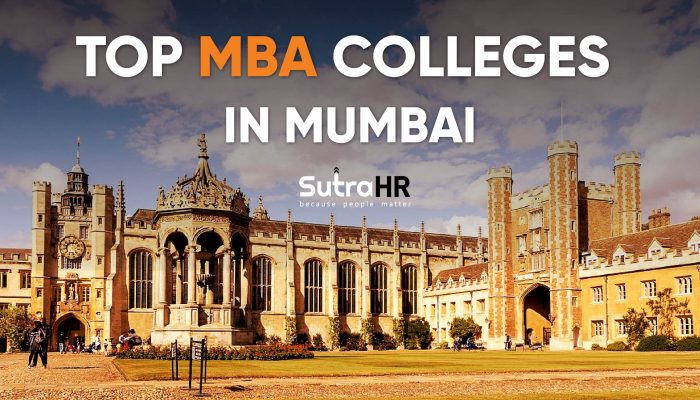 Top MBA Colleges in Mumbai With Guarantee Placement!