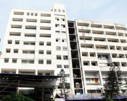 Top BMS Colleges in Mumbai - UPG