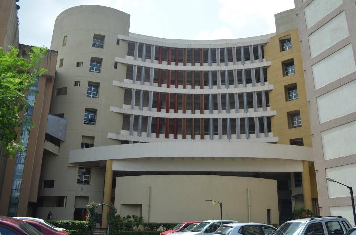 Top MBA College in Mumbai - KJ Somiya