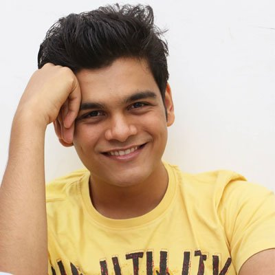 Young Achievers in India - Bhavya Gandhi