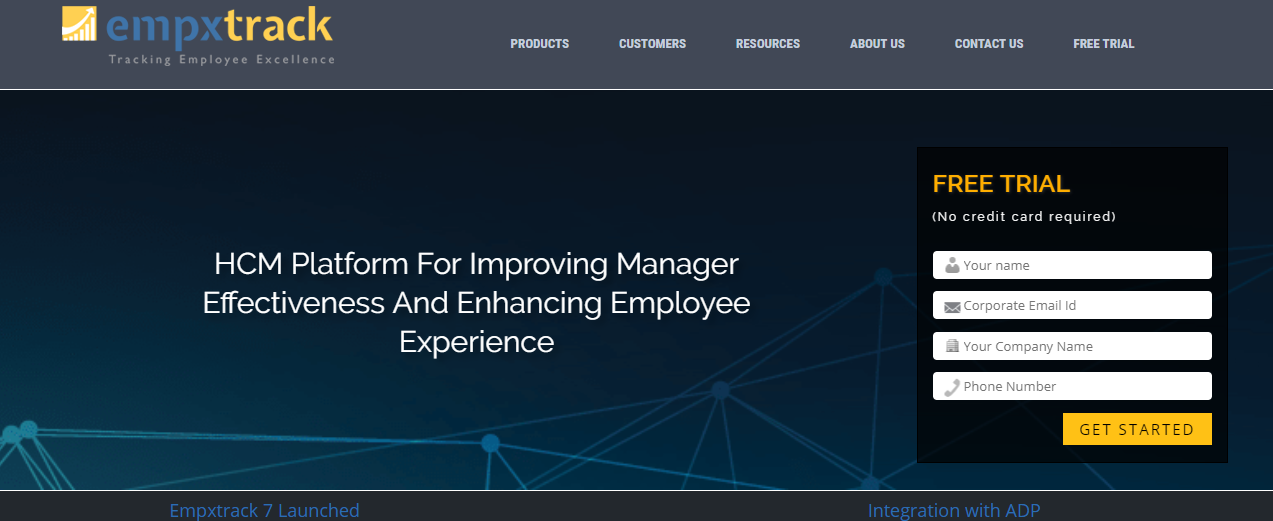 Top HR Software in India To Make Your HR Management Easy