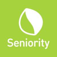 startups in India 2019 Seniority