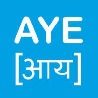 Top startups Aye finance