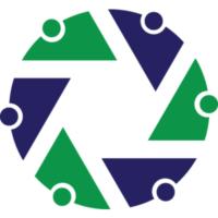 CoinTribe Technologies Pvt Ltd